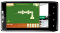 Play Dominoes on iPhone or Android